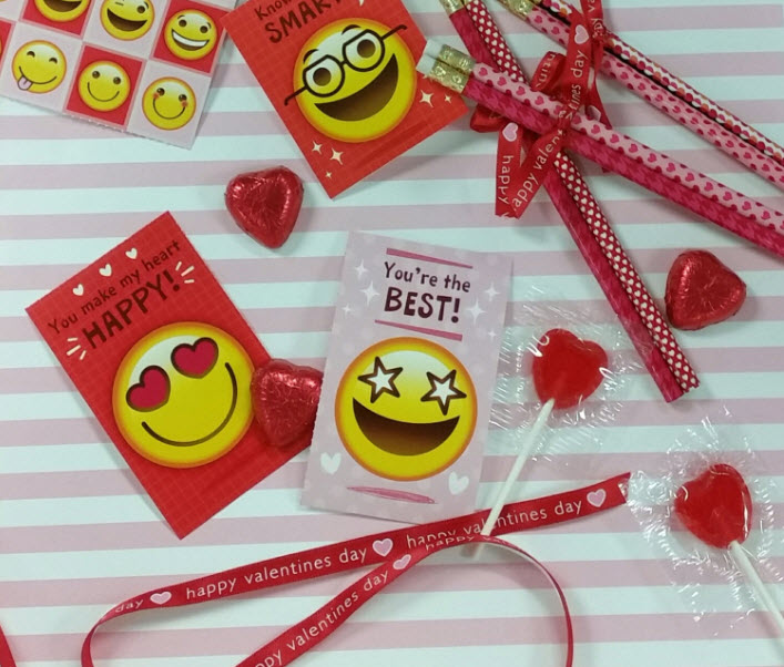 Valentine's Day Gifts That Wow
